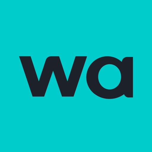 와디즈-SocialPeta