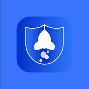 Toot Cleaner-SocialPeta