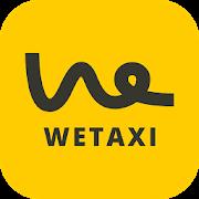Wetaxi - the App for taxi sharing-SocialPeta