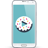 Sweet.tv кино и ТВ онлайн на смартфоне и планшете-SocialPeta