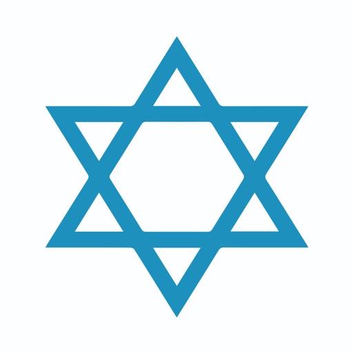 Jewish.ru-SocialPeta