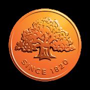 Swedbank Latvia-SocialPeta