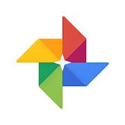 Google Photos-SocialPeta