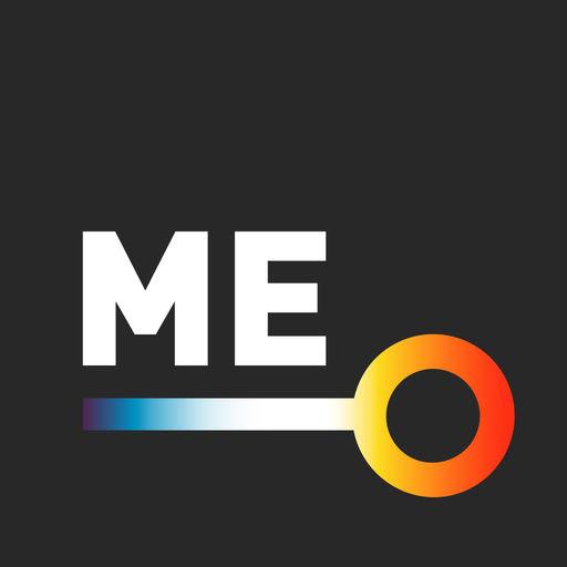 Louder.me - new music app-SocialPeta