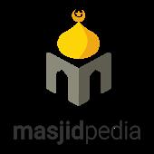 Masjidpedia-SocialPeta