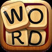Word Connect-SocialPeta