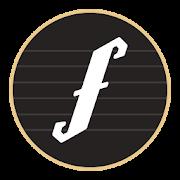Fretello Lead: Learn Guitar with Easy Lessons-SocialPeta