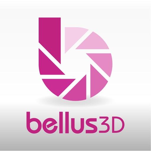 Bellus3D Dental Pro-SocialPeta