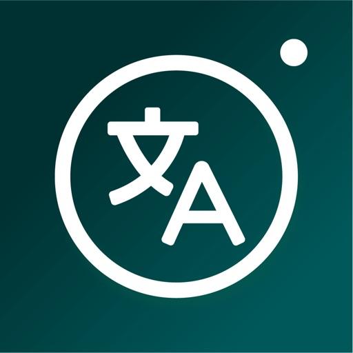 TranslateCam-SocialPeta