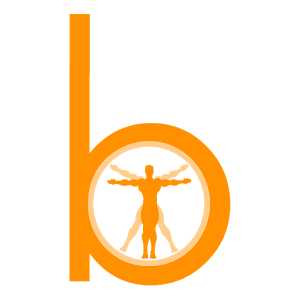 BodBot Personal Trainer:WorkoutFitnessCoach-SocialPeta
