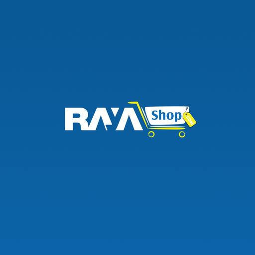 RayaShop-SocialPeta