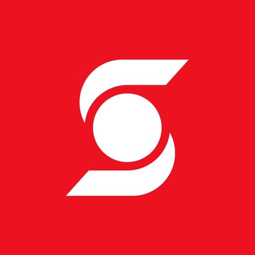 Scotiabank-SocialPeta