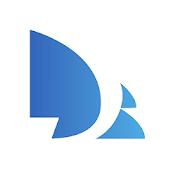 LendsВay-SocialPeta