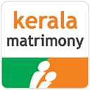 KeralaMatrimony® - The No. 1 choice of Malayalis-SocialPeta