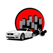 City Drive:Car Rental,Taxi  Car Listing-SocialPeta