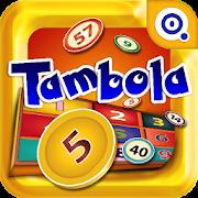 Tambola Housie - 90 Ball Bingo-SocialPeta