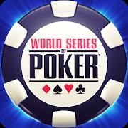 World Series of Poker – WSOP Free Texas Holdem-SocialPeta