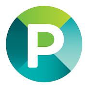PartPay-SocialPeta