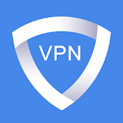 Speedy VPN-Fast,Unlimited,Secure-SocialPeta