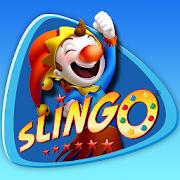 Slingo Arcade: Bingo Slots Game-SocialPeta