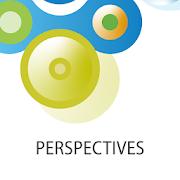 TCS Perspectives-SocialPeta