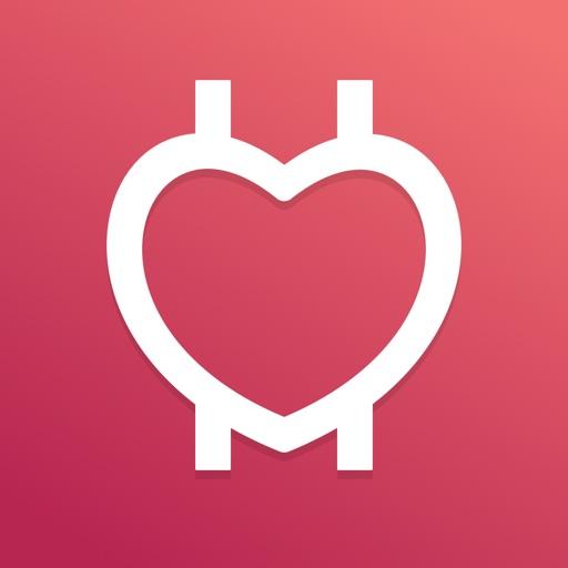 Glambu - dating app-SocialPeta