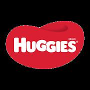 Huggies Rewards-SocialPeta