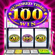 Real Casino Vegas:777 Classic Slots  Casino Games-SocialPeta