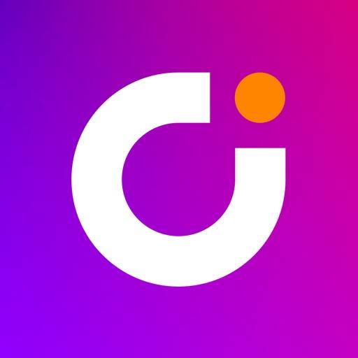 UDS App-SocialPeta