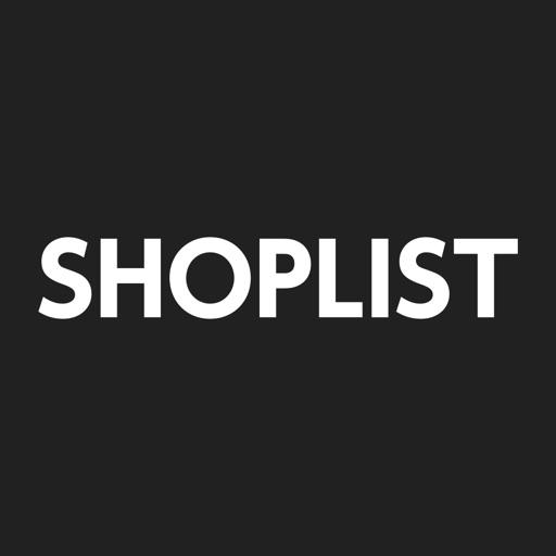 SHOPLIST(ショップリスト)-ファッション通販-SocialPeta