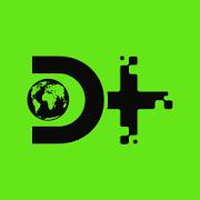 Discovery Plus: TV Shows, Shorts, Fun Learning-SocialPeta