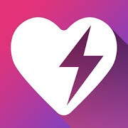 Findmate - International Dating-SocialPeta
