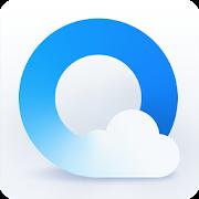 QQ浏览器 - 腾讯王卡,全网免流量-SocialPeta