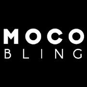 MOCOBLING 모코블링-SocialPeta
