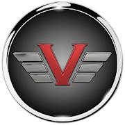 VoomVoom - Turn your car into a sports car-SocialPeta