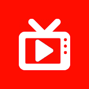 Channel+ View, Like  Subcriber-SocialPeta