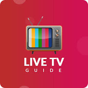 Live TV All Channels Free Online Guide And Advise-SocialPeta
