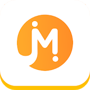 IMI Games - Play Games & Win-SocialPeta