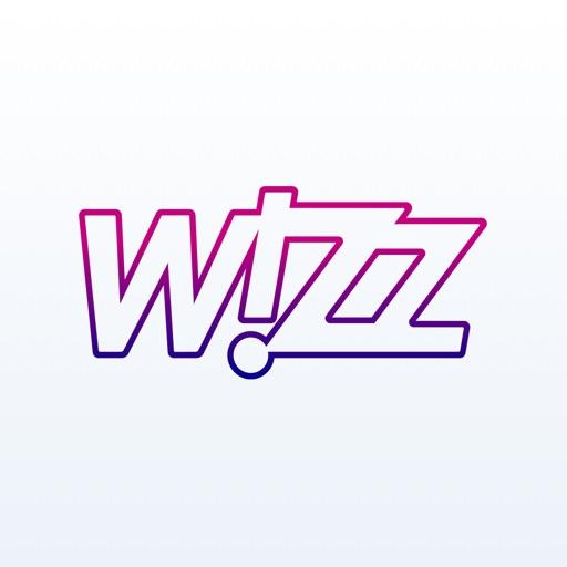 Wizz Air-SocialPeta