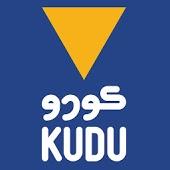 Kudu Delivery-SocialPeta