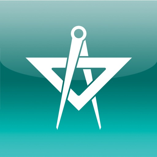 RTU mobile-SocialPeta