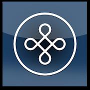 Sterkla Coaching App-SocialPeta