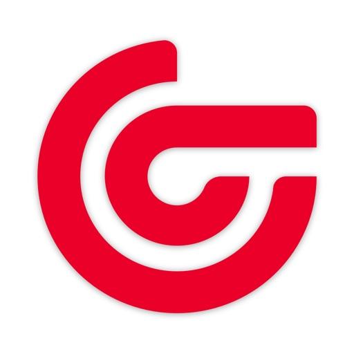 MATAHARI App-SocialPeta