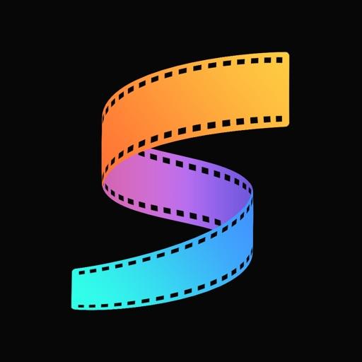 Stovi - Magic Video Editor-SocialPeta