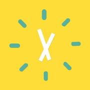 Xpress - La mejor aplicación de Pickup-SocialPeta