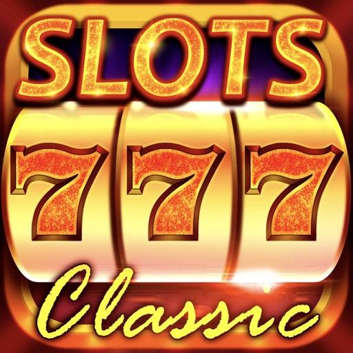 Ignite Classic Slots-SocialPeta