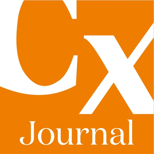 La Croix, Quotidien-SocialPeta