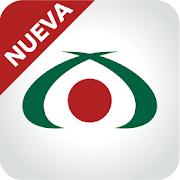 Banco Azteca-SocialPeta