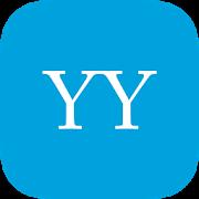 YY Part-time Jobs-SocialPeta