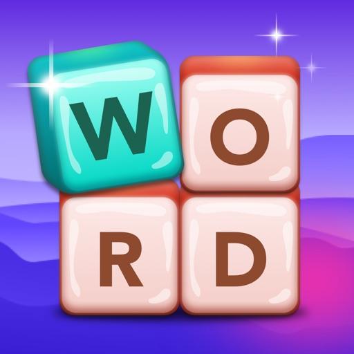 Word Smash-SocialPeta